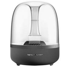 Harman Kardon Aura Studio Bluetooth Speaker